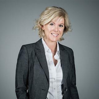 Christine Émond
